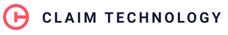 claim technology logo