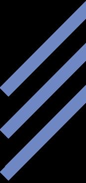 three-stripe-diagonal