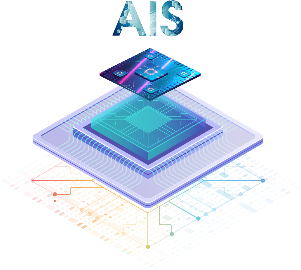 AIS Image