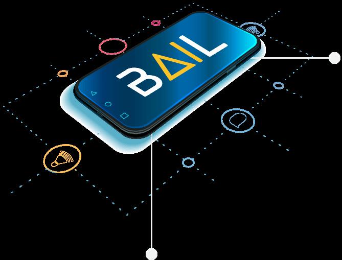 BAIL Image